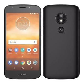 Motorola Moto E5 Play Huella Dactilar 2 Gb Ram