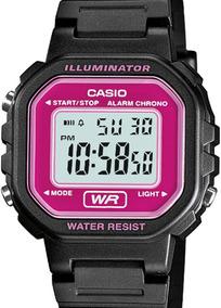 cb5a98962db3 Raridade Relogio Casio Cmd 20 - Joias e Relógios no Mercado Livre Brasil