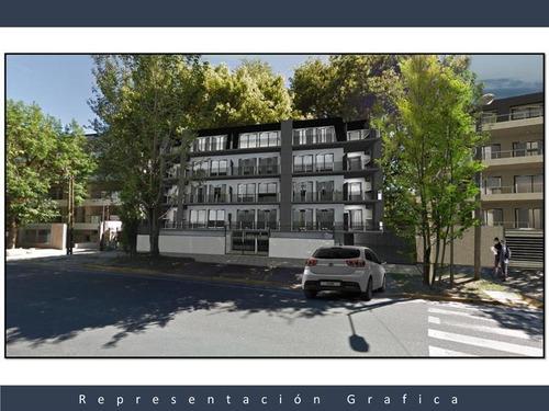 Imagen 1 de 17 de Lencke Vende - Venta 100% En Pesos!!, Excel. 4 Ambientes C/balcon Y Parrilla, Coch Opcional