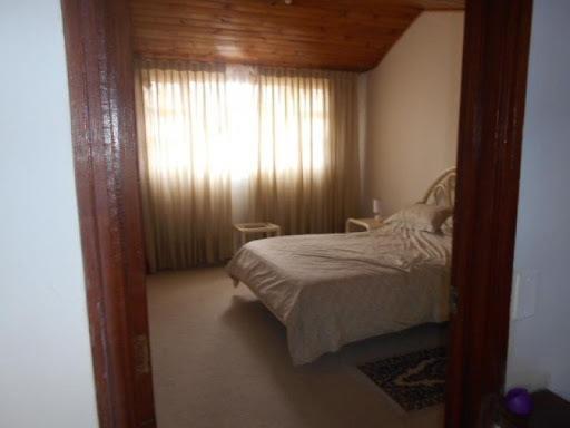 Casas En Venta Villa Magdala 90-9479