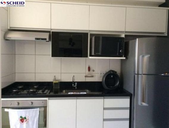 Condomínio Raízes - Rua Celso Ramos - Mr67379