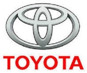Pastillas De Freno Tras. Toyota Corolla 04/09 New Sensation