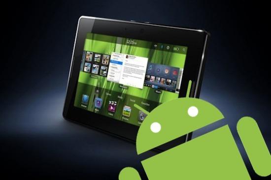 Tablet Python