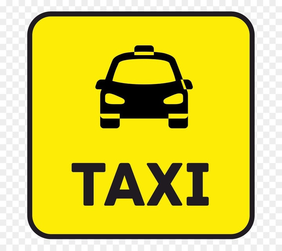 Ponto De Taxi - Guarulhos/sp + Chevrolet Zafira 2012 - Gnv