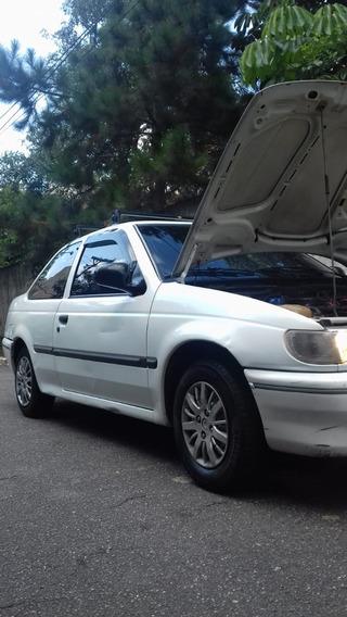 Volkswagen Logus R$ 5.400