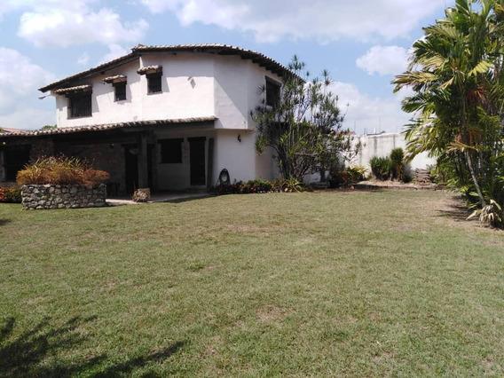 Casa En Venta Trigal Norte Ab 20-19551