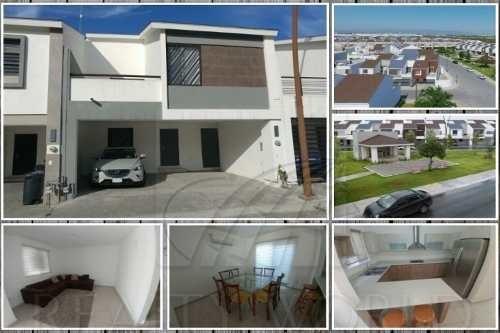 Casas En Renta En Almería, Apodaca