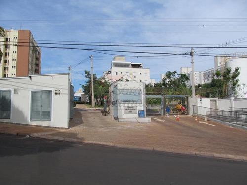 Apartamentos - Ref: V4109