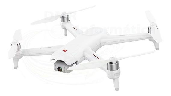 Drone Xiaomi Fimi A3-1 Km-à Vista 1799,