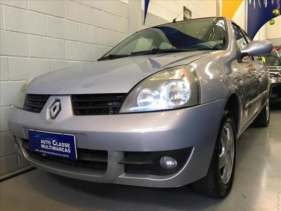 Renault Clio Clio 1.6 Privilege