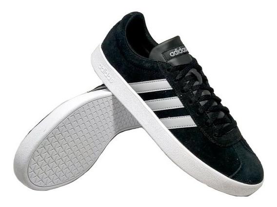 Zapatillas adidas Hombre Vl Court 2.0 Urbana Eg3965 Empo2000