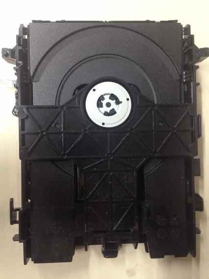 Leitor Ótico Sony Hbd-tz130/hcd-dz275