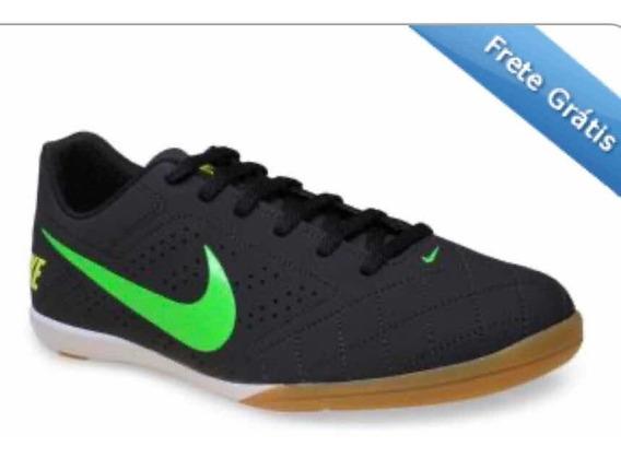 Tênis Nike Beco Ii - Original -