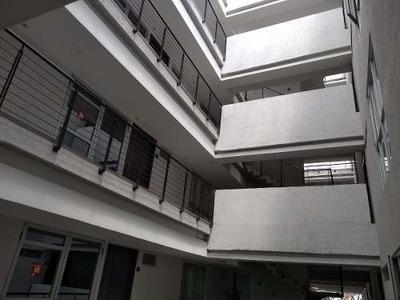 Departamento En Renta, Miguel Hidalgo