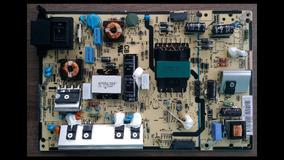Placa Fonte Samsung Dc40e - Bn44-00735c