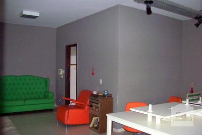 Casa 7 Quartos No São Lucas À Venda - Cod: 226817 - 226817