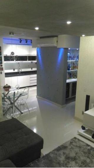 Apartamento Para Venda Por R$615.000,00 Com 70m², 1 Sala, 1 Banheiro E 1 Vaga - Mooca, São Paulo / Sp - Bdi15392
