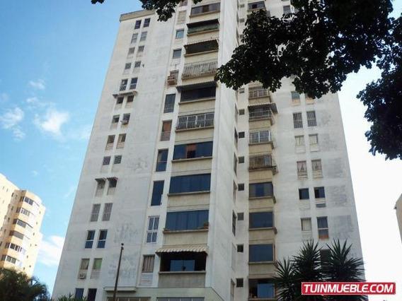 Apartamentos En Venta 19-19170