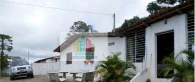 Chácara A Venda No Bairro Centro Em Chã Grande - Pe. - 44-1