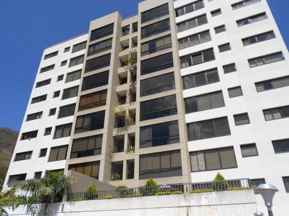 Casa, Quinta En Venta Mls #19-13552 La Alameda Yb