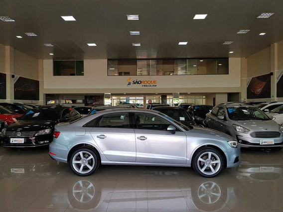Audi A3 1.4 Tsfi 150 Cv