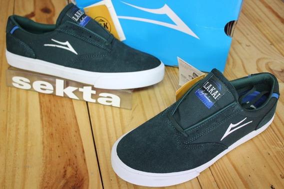 Lakai Ltd - Guymar 27mx Tenis Skate