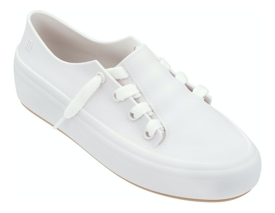 Tênis Melissa Ulitsa Sneaker -32338