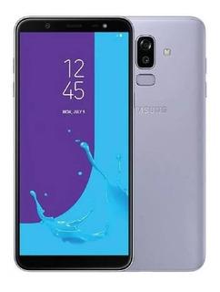 Samsung J8 Pro