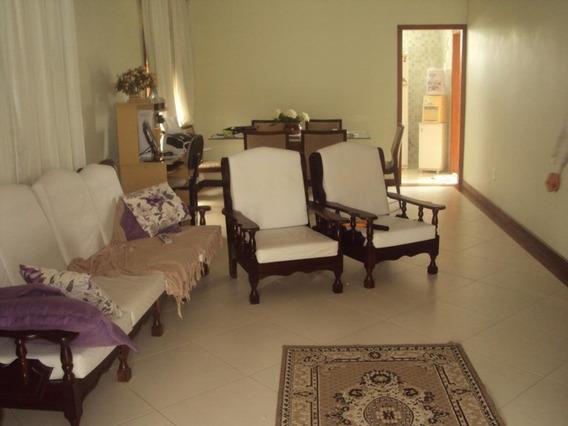 Casa Em Nova Guarapari, Guarapari/es De 200m² 2 Quartos À Venda Por R$ 450.000,00 - Ca199215