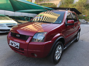 Ford Ecosport 4 Wd 2004