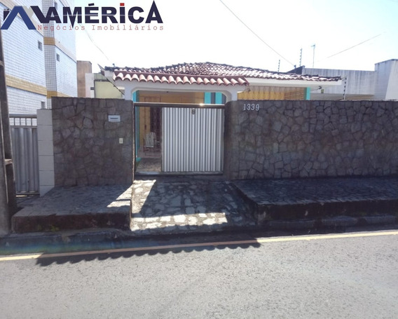 Casa - Ca00069 - 68240160