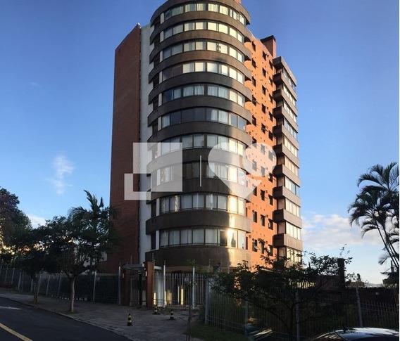 Apartamento - Bela Vista - Ref: 37792 - V-58460066