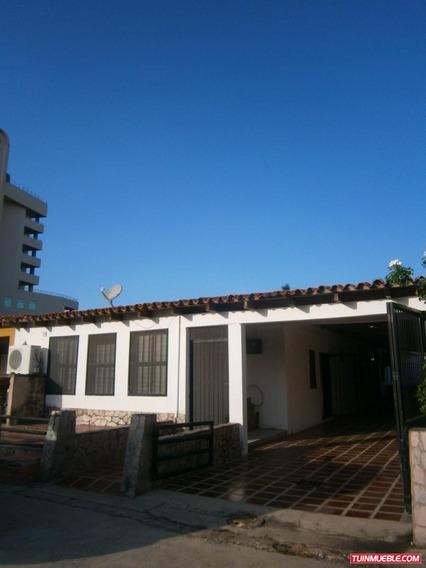 Remax Costa Azul Vende Casa En Coralitos 1 Tucacas