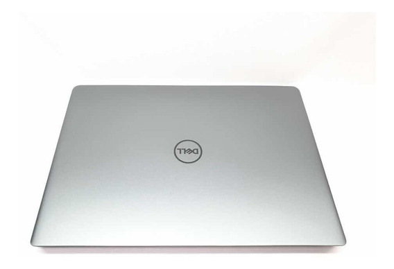Notebook Dell Vostro 5481 I7 8th Com 8gb+128gb+1tb+mx130+2gb