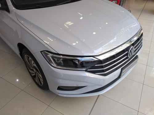 Volkswagen Vento 1.4 Highline 150cv At #15