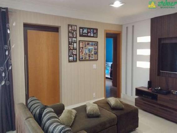 Venda Apartamento 4 Dormitórios Jardim Zaira Guarulhos R$ 1.500.000,00 - 28001v