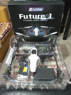 Drone Future01 Q 333
