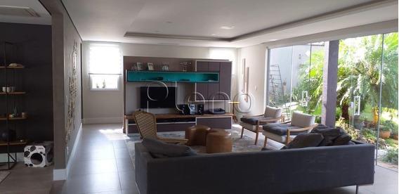 Casa À Venda Em Vista Alegre - Ca013998