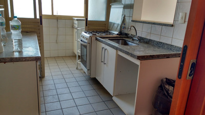Apto 2 Dorm. Armário. Lazer. Pró Metrô - Vila Gomes Fl63