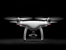 Servicio De Fotografía Y Video Con Drone - Córdoba