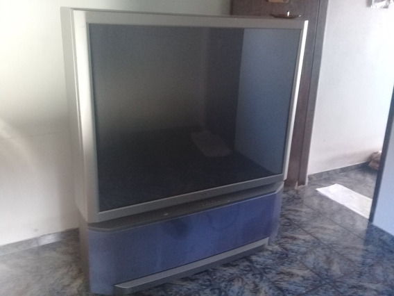 De R$ 1.500 Por R$ 499 Tv Sony 60
