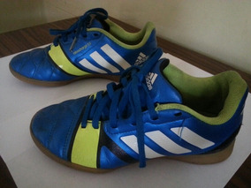Venta Zapato Usado adidas Original 33 1/2 Niño