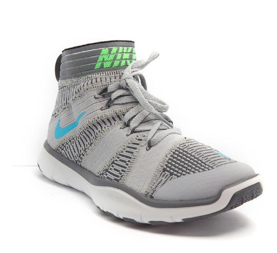 Tênis Nike Free Train Virtue Original - Footlet