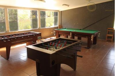 Chácara Residencial À Venda, Colônia Vila Prado, Almirante Tamandaré. - Ch0004