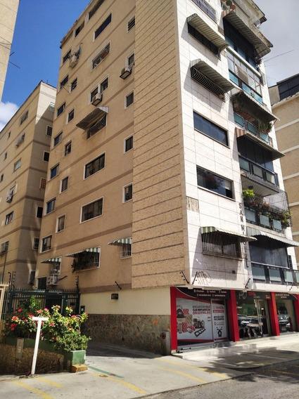 Alquiler De Apartamento En Altamira Sur