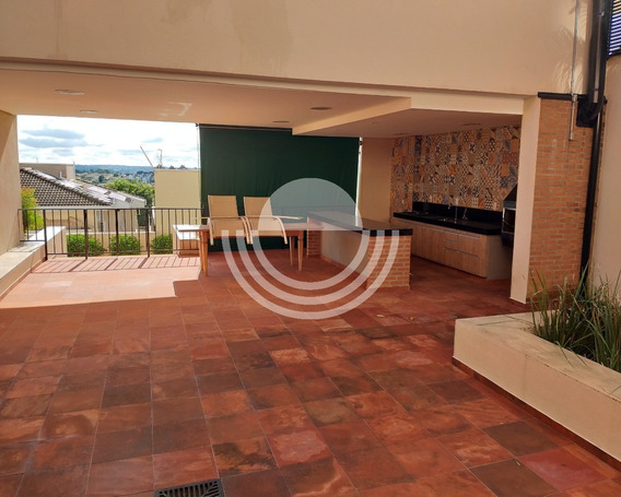 Casa À Venda Em Mansões Santo Antônio - Ca003388