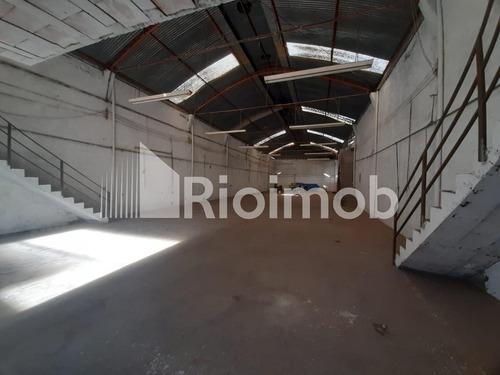 Imagem 1 de 17 de Lojas Comerciais  Venda - Ref: 5282