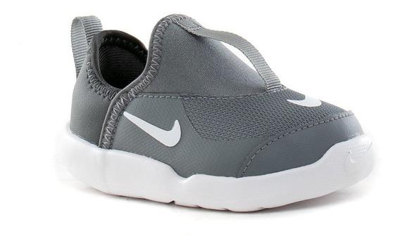 Zapatillas Lil Swoosh Bt Nike Sport 78 Tienda Oficial