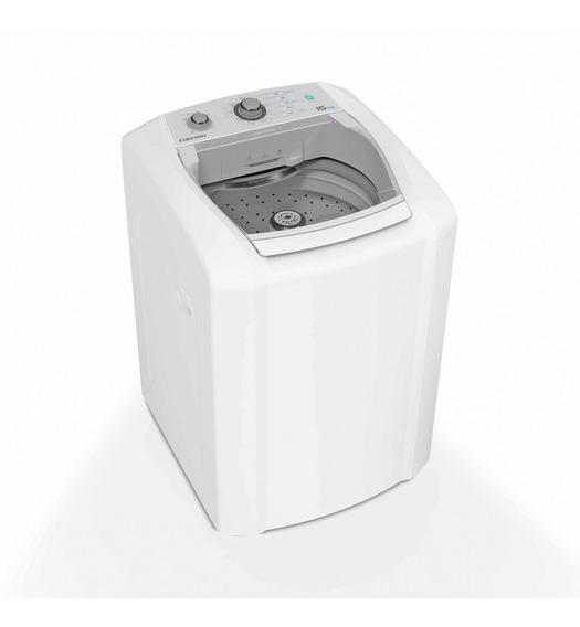 Máquina De Lavar Roupa Automática Colormaq 15kg
