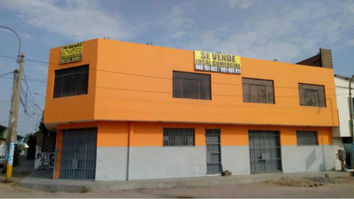 Local Comercial 190 M2
